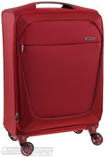 Samsonite b'lite 3 SPL spinner 78cm 68225 RED