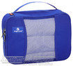 Eagle Creek Pack-it  Half Cube EC41196137 BLUE