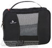 Eagle Creek Pack-it  Half Cube EC41196010 BLACK
