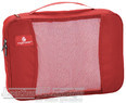 Eagle Creek Pack-it  Cube M EC41197138 RED
