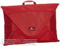 Eagle Creek Pack-it Folder Medium EC41190138 RED