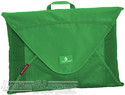 Eagle Creek Pack-it Folder Medium EC41190139 GREEN