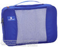 Eagle Creek Pack-it  Cube M EC41197137 BLUE