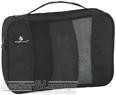 Eagle Creek Pack-it  Cube M EC41197010 BLACK