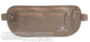 Eagle Creek Undercover Money belt DLX EC41126091 KHAKI