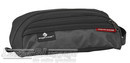 Eagle Creek Pack-it Quick trip toiletry bag EC41218010 BLACK