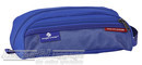 Eagle Creek Pack-it Quick trip toiletry bag EC41218137 BLUE
