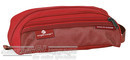 Eagle Creek Pack-it Quick trip toiletry bag EC41218138 RED