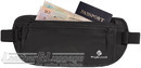 Eagle Creek Undercover Silk money belt EC41123010 BLACK