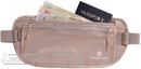 Eagle Creek Undercover Silk money belt EC41123081 ROSE