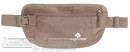 Eagle Creek Undercover money belt sml EC41125091 KHAKI