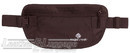 Eagle Creek Undercover money belt sml EC41125050 MOCHA
