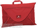 Eagle Creek Pack-it Folder Small EC41189138 RED