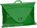 Eagle Creek Pack-it Folder Large EC41191139 GREEN