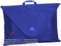Eagle Creek Pack-it Folder Large EC41191137 BLUE