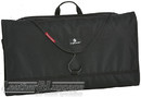 Eagle Creek Pack-it Garment sleeve EC41192010 BLACK