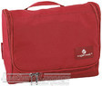 Eagle Creek Pack-it On board toiletry kit EC41220138 RED