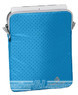 Eagle Creek Pack-it Specter  tablet sleeve EC41227153 BLUE