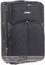 Aust Luggage company Ultra 2W 66cm med LW201-26 BLACK