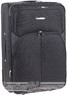 Aust Luggage company Ultra 2W 74cm large LW201-29 BLACK