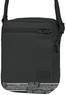 Pacsafe CITYSAFE  CS75 Anti-theft RFID safe cross body 20205100 Black