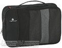 Eagle Creek Pack-it Clean / Dirty Cube EC41199010 BLACK