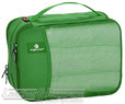Eagle Creek Pack-it Clean / Dirty Half Cube EC41198139 GREEN