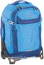 Eagle Creek Lync System 20 wheeled backpack EC20472153 brilliant blue
