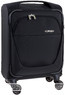 Samsonite b'lite 3 SPL spinner 50cm 68221 BLACK