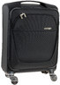 Samsonite b'lite 3 SPL spinner 55cm 68222 BLACK