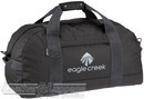Eagle Creek No Matter What Duffel M EC20418010 BLACK
