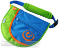 Trunki saddlebag 0160 BLUE