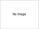 Hidesign leather messenger JACK BLACK