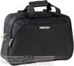 Aust Luggage company Ultra cabin tote LW201 BLACK