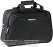Aust Luggage company Ultra cabin tote LW201 BLACK