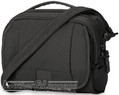 Pacsafe METROSAFE LS140 Anti-theft RFID safe shoulder bag 30410100 Black
