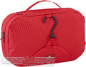 Eagle Creek Pack-it Wallaby toiletry kit EC41222138 RED