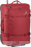 Eagle Creek No Matter What Flatbed rolling duffel 20'' EC20524149 FIREBRICK RED
