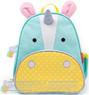 Skip Hop Zoo friends backpack UNICORN