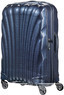 Samsonite Cosmolite 3.0 69cm 73350 MIDNIGHT BLUE