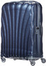 Samsonite Cosmolite 3.0 75cm 73351 MIDNIGHT BLUE