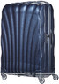Samsonite Cosmolite 3.0 81cm 73352 MIDNIGHT BLUE