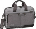 Hedgren Walker 13'' briefcase HARMONY S HWALK07S MAGNET GREY