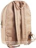 Hedgren Avenue backpack GALIA HICA398 Champagne - 2