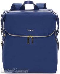 Hedgren Prisma backpack PARAGON HPRI01M Dress Blue