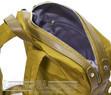 Hedgren Prisma backpack PARAGON HPRI01M Dress Blue - 3