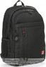Hedgren Red Tag backpack GLIDER HRDT06 Black