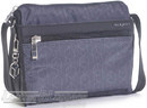 Hedgren Inner city handbag EYE IC176 with RFID pocket CUBE PRINT
