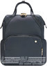 Pacsafe CITYSAFE CX Anti-theft backpack 20420100 Black