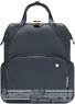 Pacsafe CITYSAFE CX Anti-theft backpack 20420100 Black